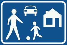 theorielessen | barts rijschool